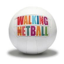 Walking Netball - London and South East Netball