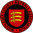 Middlesex County Netball